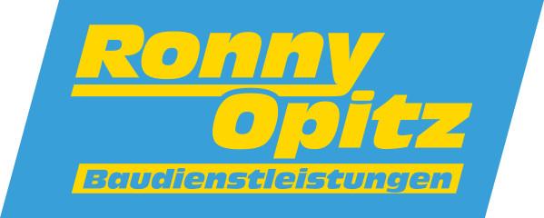 Bild zu Ronny Opitz Bauunternehmen in Geretsried