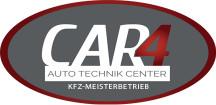 Bild zu Autotechnik Center Car 4 GmbH in Berlin