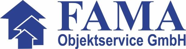 Bild zu FAMA Objektservice GmbH in Grimma