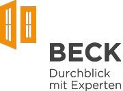 Bild zu Fenster, Türen & Montagen GmbH in Weil der Stadt
