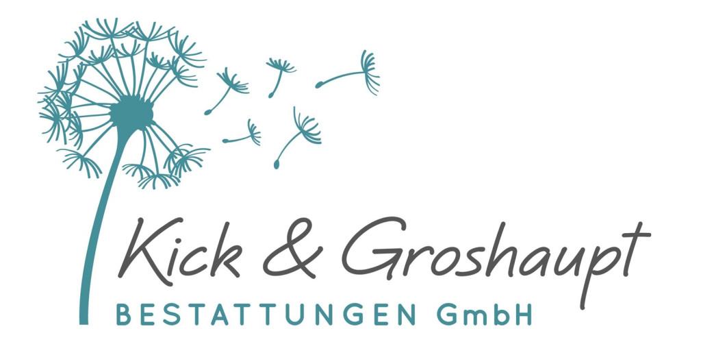 Bild zu Kick & Groshaupt Bestattungen GmbH in Leonberg in Württemberg