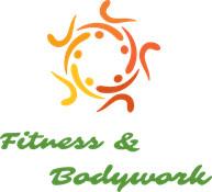 Bild zu Fitness & Bodywork in Holzkirchen in Oberbayern