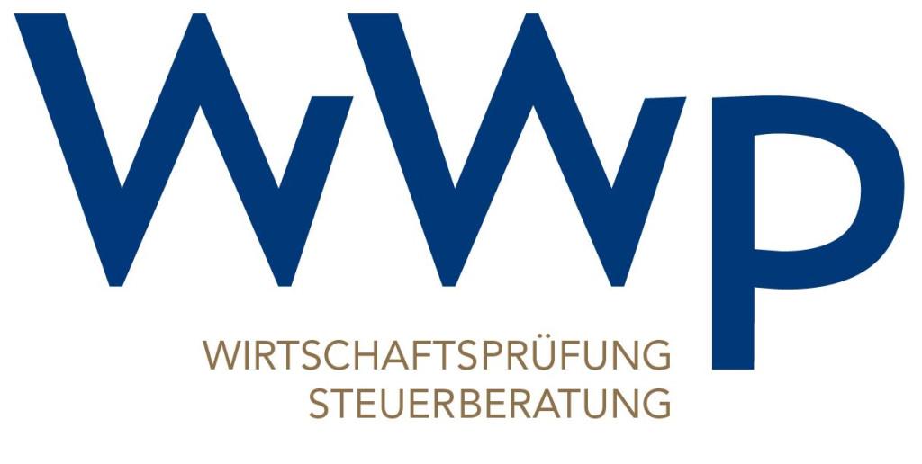 Logo von WWP Weckerle Wilms Partner GmbH
