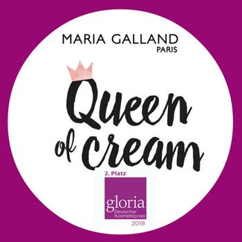 Queen of Cream Kosmetikstudio