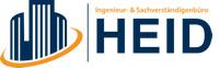 Bild zu Heid Immobilienbewertung in Hannover