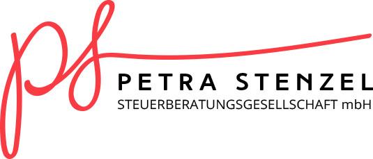 Bild zu Petra Stenzel Steuerberatungsgesselschaft mbh in Freising