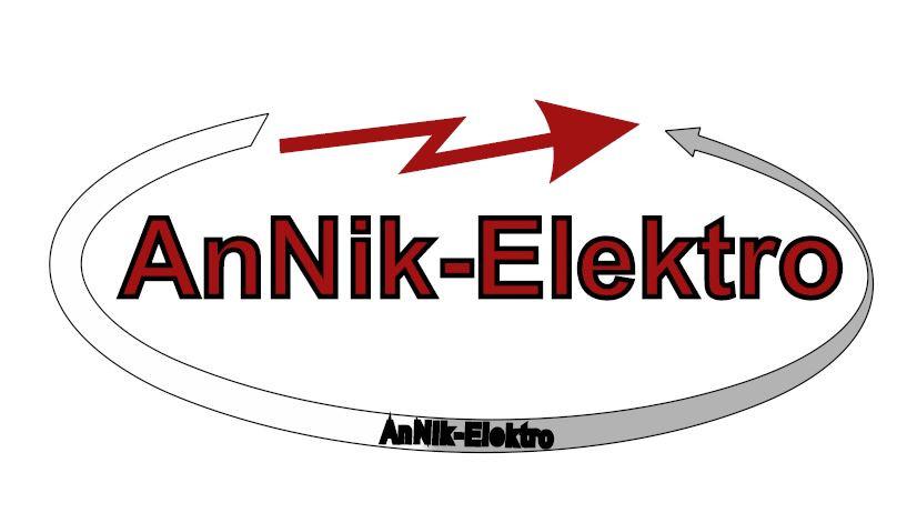 Bild zu AnNik-Elektro & Elektroinstallationen in Heilbronn am Neckar
