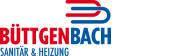 Bild zu Büttgenbach Sanitär & Heizung GmbH in Bonn