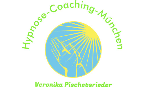 Bild zu Hypnose-Coaching-München in München