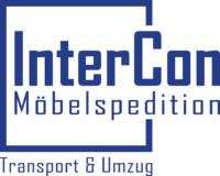 Bild zu InterCon Möbelspedition in Delmenhorst