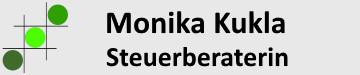 Bild zu Monika Kukla Steuerberaterin in Königsbrunn bei Augsburg