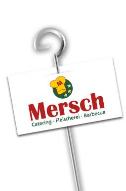 Bild zu Franz Mersch GmbH & Co KG. in Paderborn