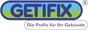 Bild zu Getifix - Borgemien & Walka GmbH in Hannover