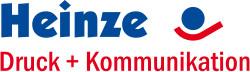 Bild zu Heinze Druck + Kommunikation in Dortmund