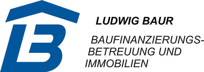 Bild zu Ludwig Baur Baubetreuung und Immobilien in Schwaig bei Nürnberg