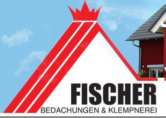 Bild zu Fischer Bedachungen & Klempnerei in Viersen