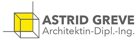 Bild zu Architekturbüro Astrid Greve in Twistringen