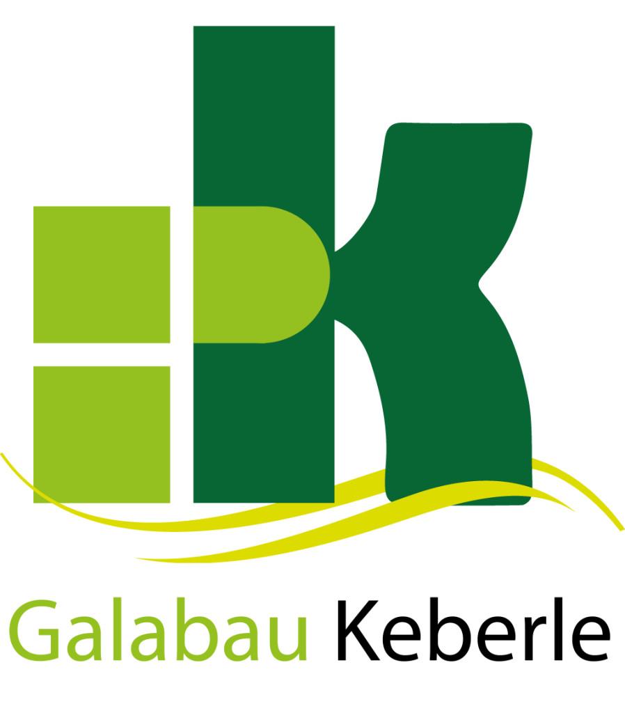 Bild zu Galabau Keberle in Weil Kreis Landsberg am Lech