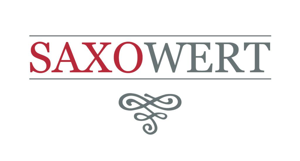 Bild zu SAXOWERT Immobilien GmbH & Co. KG - Makler Dresden in Dresden