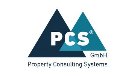 Bild zu PCS Hamburg GmbH - Property Consulting Systems in Hamburg