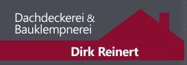 Bild zu Dachdeckerei & Bauklempnerei Reinert in Neuenhagen bei Berlin