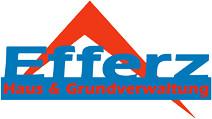 Bild zu EFFERZ Haus & Grundverwaltung in Dresden