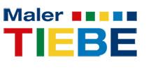 Bild zu Malereibetrieb Andreas Tiebe GmbH in Wurster Nordseeküste