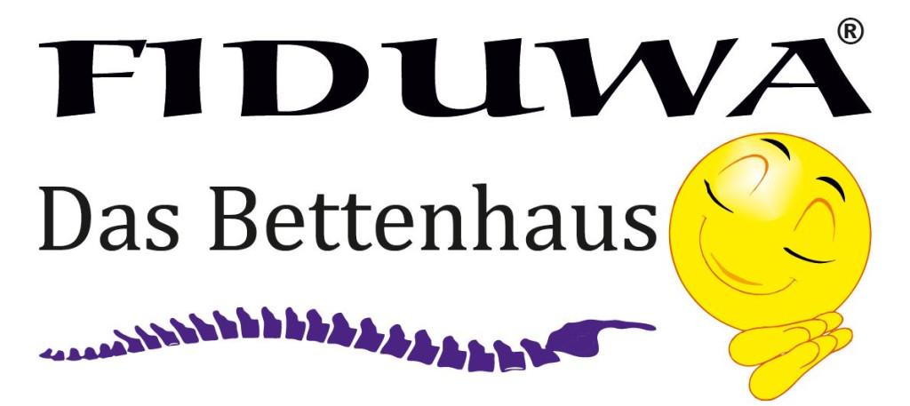 Bild zu Fiduwa Das Bettenhaus in Hattingen an der Ruhr