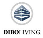 Bild zu DIBOLIVING GmbH & Co. KG in Potsdam