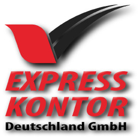 Bild zu Expresskontor Deutschland GmbH in Hohenlockstedt
