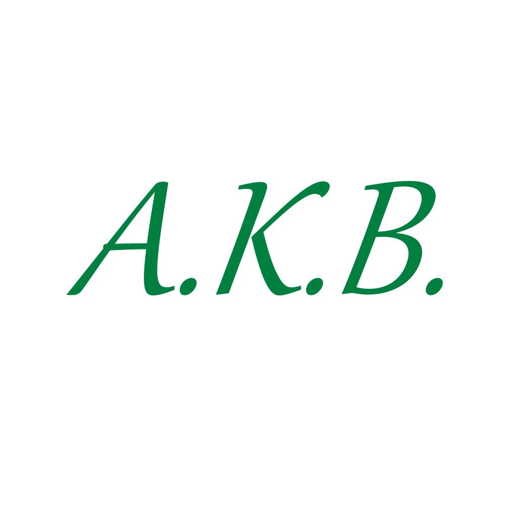 Bild zu AKB Groß- und Einzelhandel in Billerbeck in Westfalen