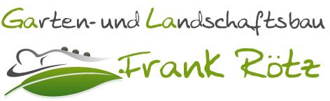 Bild zu Garten- und Landschaftsbau Rötz in Hagen in Westfalen