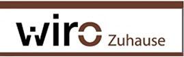 Bild zu Wiro GmbH Schutz & Schönes für Ihr Zuhause in Velen