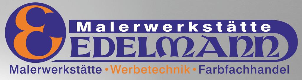 Bild zu Malerwerkstätte Edelmann in Rottenburg am Neckar