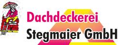 Bild zu Dachdeckerei Stegmaier GmbH in Karlsruhe