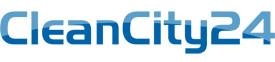 Bild zu CleanCity24 Inh. M.Stadnik in Essen