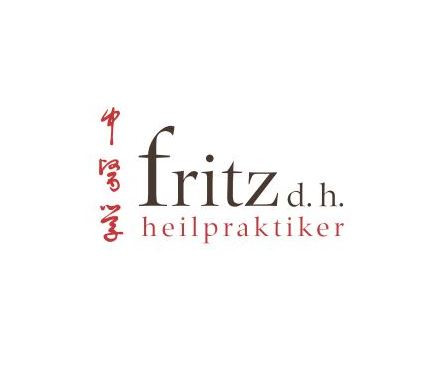 Bild zu Zentrum für Komplementärmedizin & Gesundheitsförderung Herr Dirk Fritz in Riedstadt