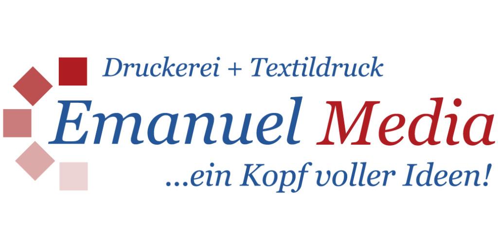 Bild zu Emanuel Media Annette Emanuel-Decker in Saarlouis