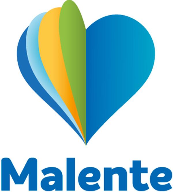Bild zu Malente Tourismus- und Service GmbH in Malente