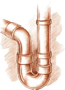 Bild zu Rohr- und Kanalreinigung Braunstein in Altenbeken