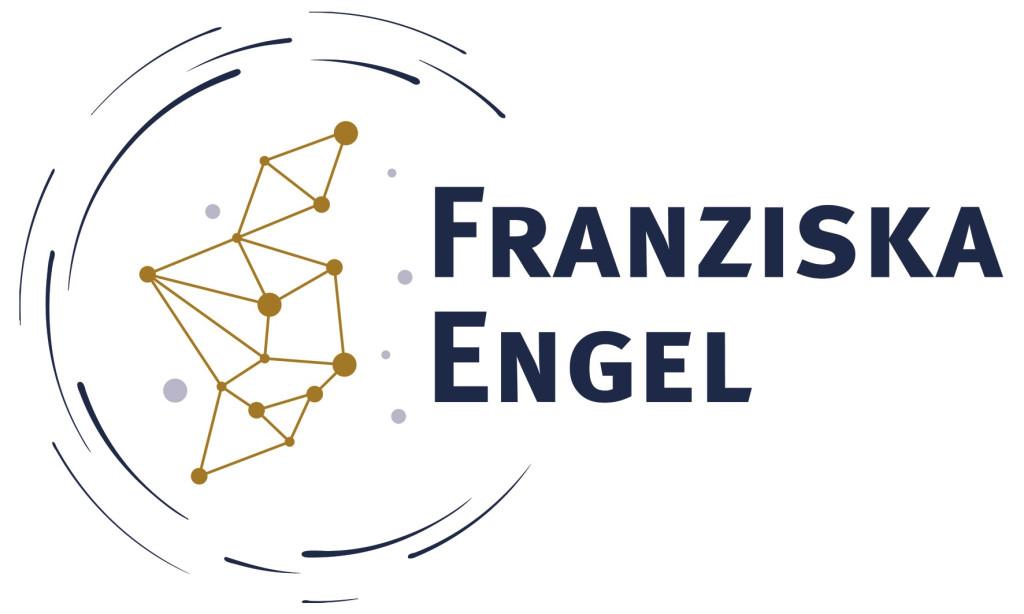Bild zu Franziska Engel Astrologische Fachberatung und Coaching in Bremen