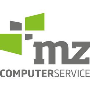 Bild zu MZ-Computer-Service in Remshalden