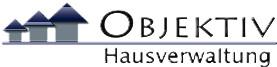Bild zu Objektiv Hausverwaltung Rauchfuß GmbH in Schwabach