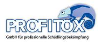 Bild zu Profitox GmbH in Krefeld