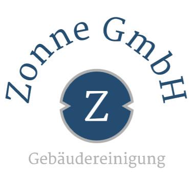 Bild zu Zonne GmbH in Berlin