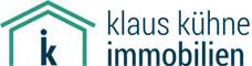 Bild zu Klaus Kühne Immobilien in Am Mellensee