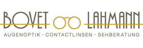 Bild zu Bovet & Lahmann, Augenoptik – Kontaktlinsen – Sehberatung e.K. in Königstein im Taunus