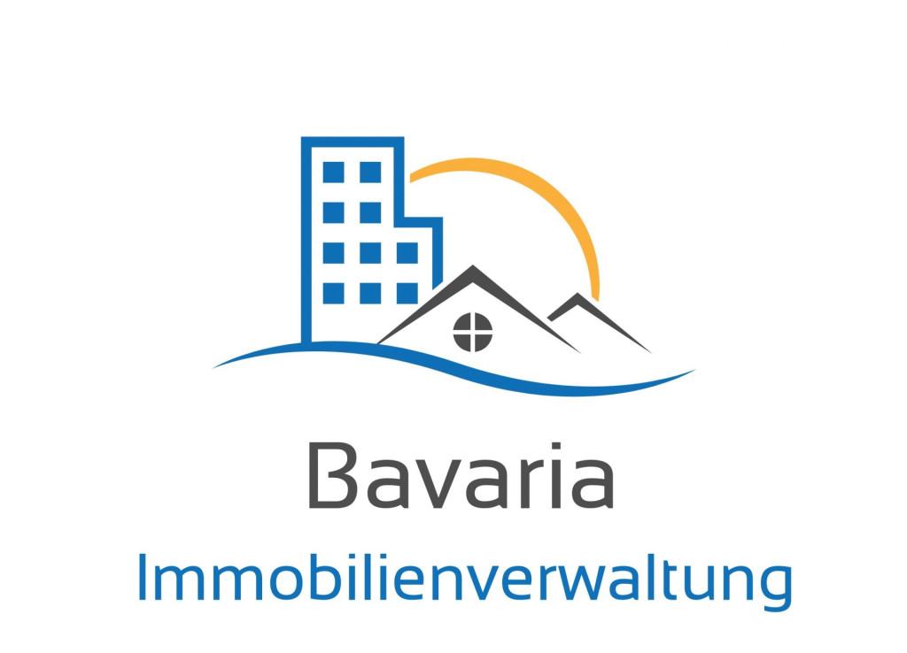 Bild zu Bavaria Immobilienverwaltung in München