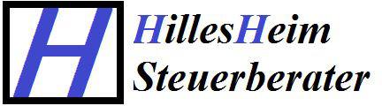 Bild zu Steuerberater Hillesheim in Neuwied