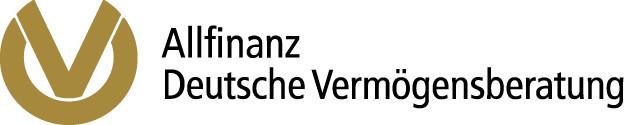 Bild zu Allfinanz Deutsche Vermögensberatung Marc-Tell Steinmann in Oberhausen im Rheinland